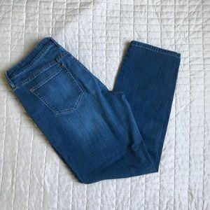 A.N.A. I Skinny Jean